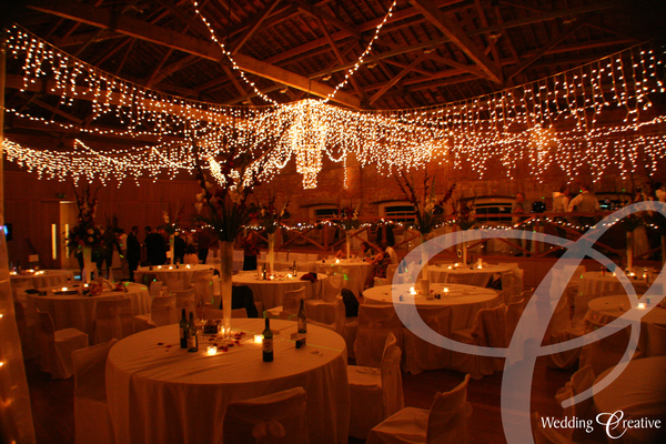 Lighting design wedding columbus ohio indian wedding by amanda