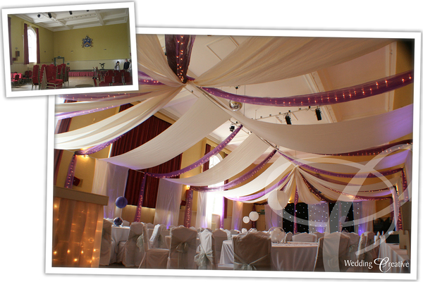 Galleries Gt Gt Inspiration Gt Gt Before Amp After Wedding Creative