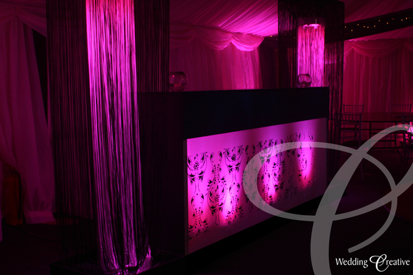 Wedding Bar Hire Essex