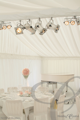 Marquee Lighting Suppliers
