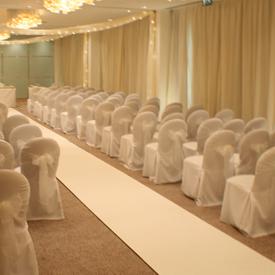Drapery Wall Drapes Wall Drapes Wedding Creative
