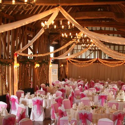 Galleries Gt Gt Venue Style Gt Gt Barns Wedding Creative